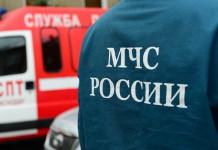МЧС Якутии обеспечит противопожарную безопасность избирательных участков