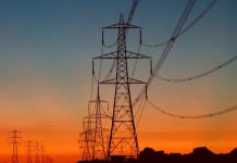 График плановых работ энергетиков на 3 сентября