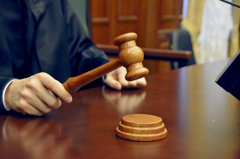 Житель Мегино-Кангаласского района осужден за жестокое обращение с животным
