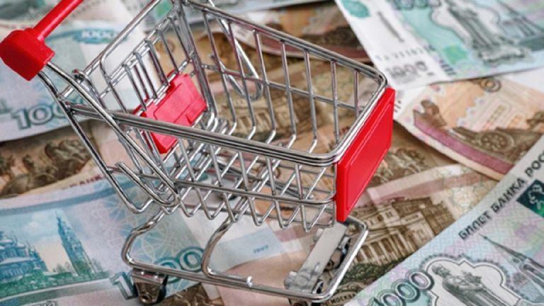 Правительство Якутии определилось с размером прожиточного минимума для пенсионеров
