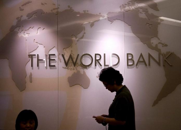 Якутск с рабочим визитом посетит делегация Всемирного банка