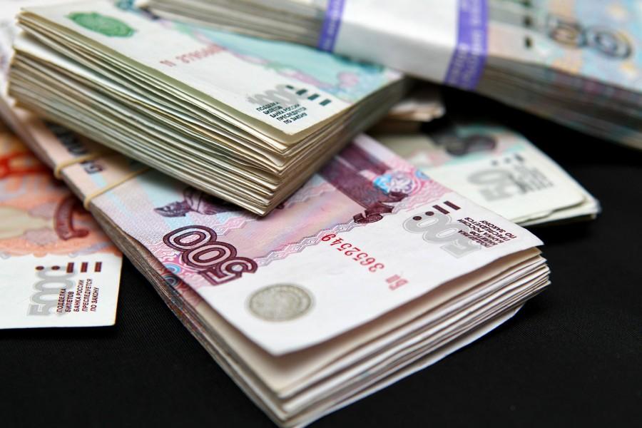 В Якутии более 5,5 млн рублей задолжали работникам конного завода