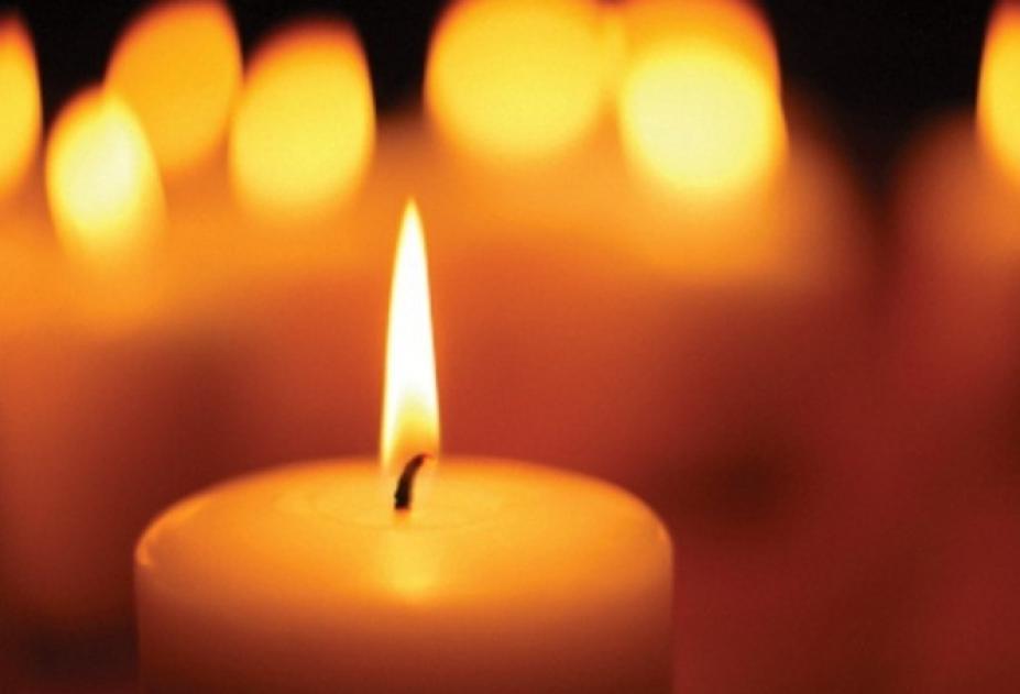 Сегодня в 18.00 на площади Дружбы в Якутске пройдет акция «Зажги свечу»