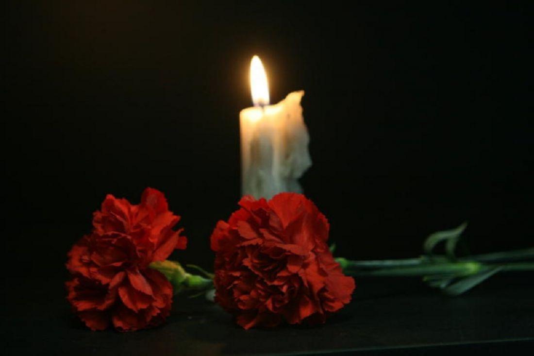 Глава Якутии выразил соболезнования в связи с кончиной ветерана ВОВ Якова Степанова