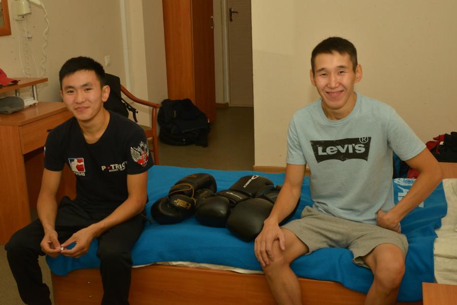 Призовой фонд чемпионата России по боксу в Якутске составит 10 миллионов рублей