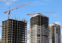 На сколько вырастут цены на жилье в Якутске из-за закона о долевом строительстве