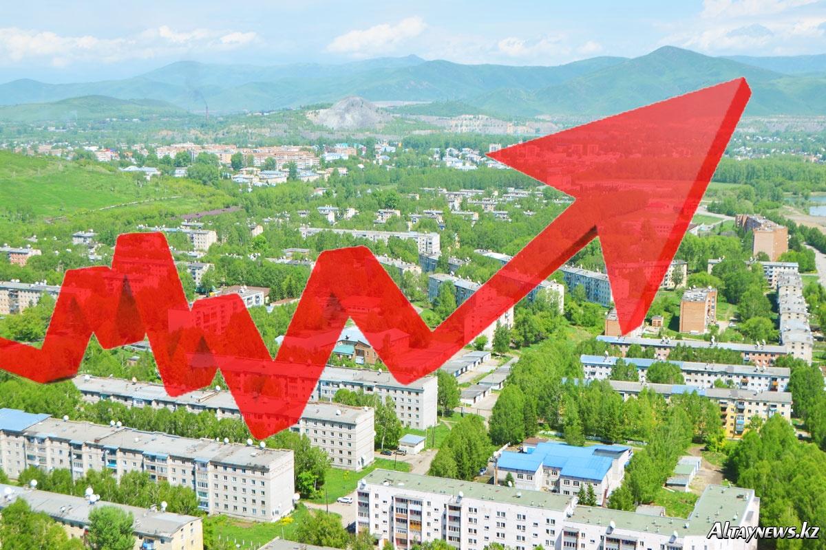 Развитие регионов будут оценивать по-новому