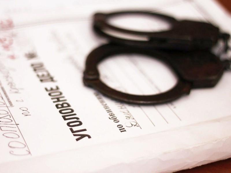 Шесть безработных жителей Якутска создали ОПГ и совершили ряд преступлений
