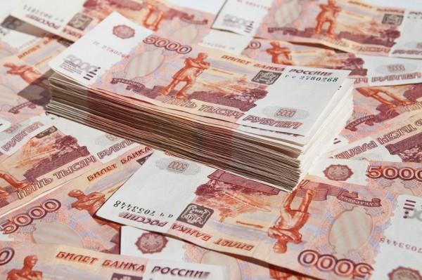 Предприниматели Якутска могут получить займы под 7% годовых