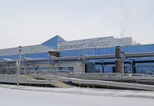 Айсен Николаев предложил якутянам выбрать, чье имя присвоить аэропорту Якутска