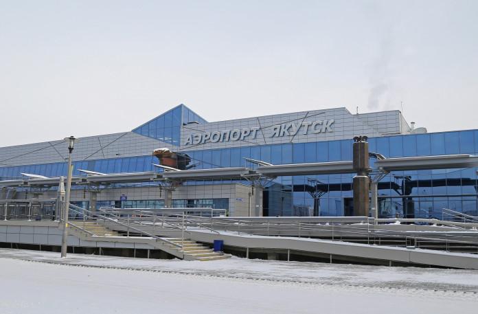 Владислав Колмогоров: присвоение славного имени повысит статус аэропорта