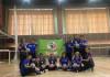 Якутянки поборются за бронзу на чемпионате России по волейболу сидя