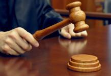 Житель Якутска осужден за кражу денег с банковской карты