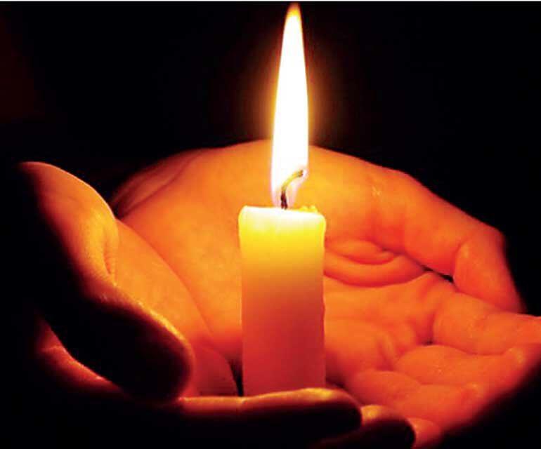 Глава Якутии выразил соболезнования в связи с трагедией в Керчи