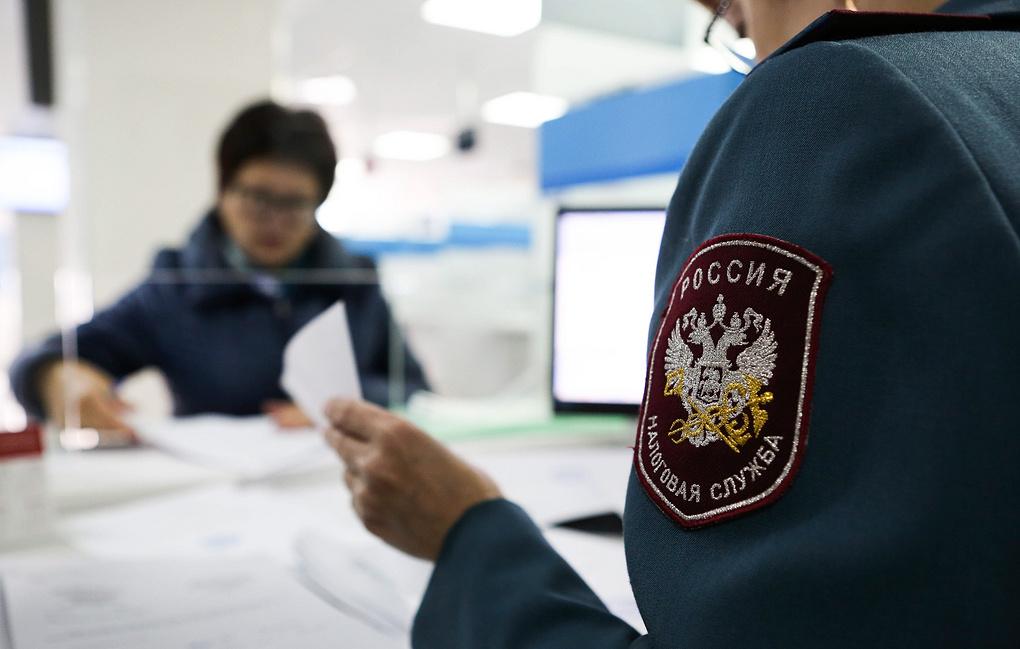 Налоговая служба Якутии напоминает о повышении ставки НДС