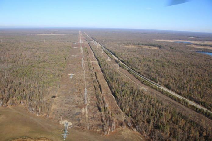 Энергоснабжение центральных улусов Якутии станет надежней
