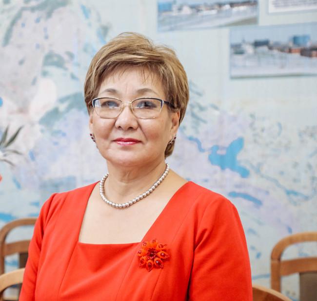 Сегодня заместитель главы Якутска ответит на вопросы в прямом эфире телеканала «Россия 24»