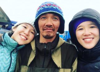 """Топ-10 новостей: Пропавшие в Анабаре, триумф Егорова и якутский дизайнер на """"Пятнице!"""""""
