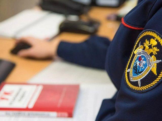 Конный завод задолжал работникам более 5,5 миллионов рублей