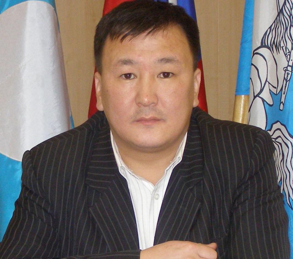 Павел Сазонов: Указ о социально-экономическом развитии будет подспорьем для развития республики
