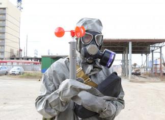 В Якутии отчитались о проведении II этапа всероссийской штабной тренировке по ГО и ЧС