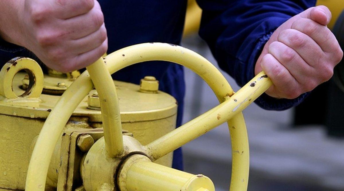 Из-за повреждения газопровода дорожниками 24 октября в центре Якутска отключат газ