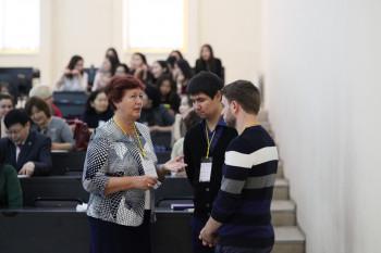 В Якутске обсудят естественнонаучное образование
