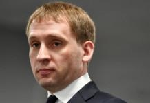 Александр Козлов принял участие в форуме электронной коммерции в Благовещенске