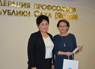 Уполномоченный по правам человека в Якутии отметила сотрудника УФСИН