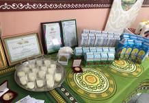 Алмазэргиэнбанк поддержал сельскохозяйственный кооператив «Эрэл»
