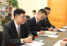 Якутия и Китай готовы сотрудничать в подготовке участников к WorldSkills – 2021