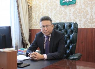 Алексей Никифоров: Якутяне задолжали 60 миллиардов рублей