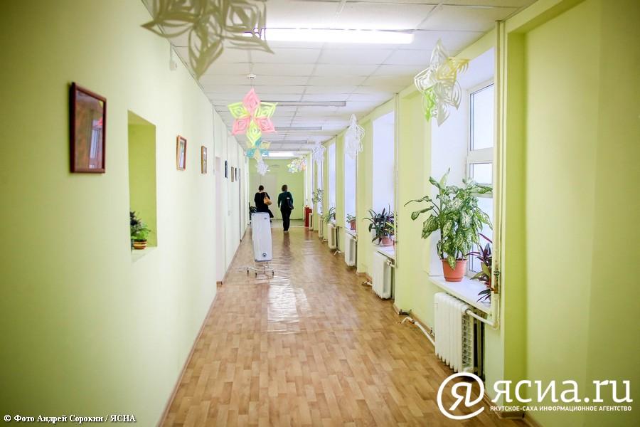 Жители Якутска стали чаще подвергаться депрессиям из-за финансовых проблем