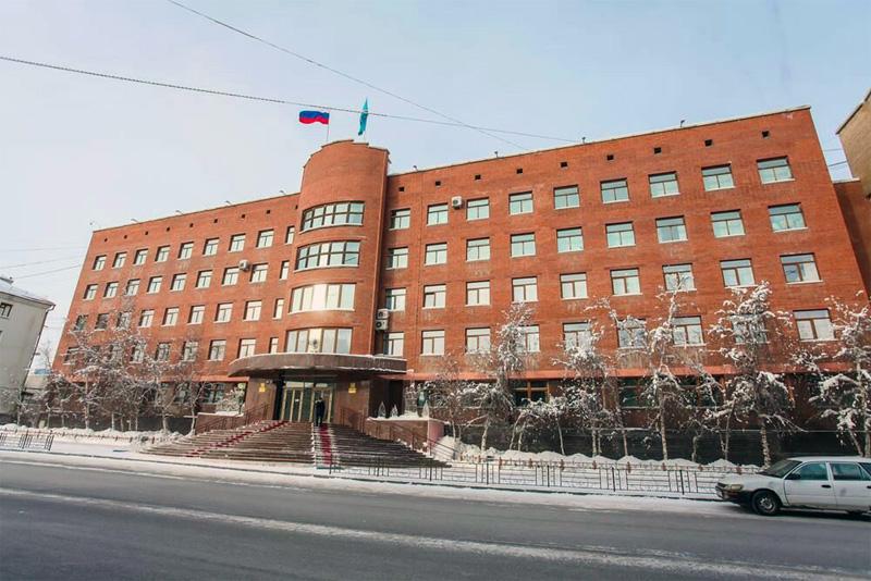Народные депутаты Якутии проведут личный приём граждан