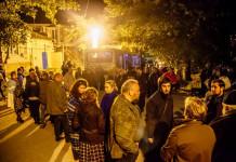 Песков назвал трагедию в Керчи опасной тенденцией