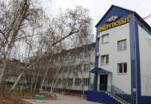 Энергетики и собственники объектов на ул. Можайского не решили проблему до конца