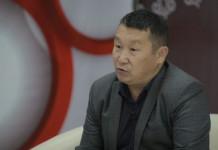 Дмитрий Садовников занял 5-ю строчку медиарейтинга первых лиц столиц субъектов ДФО