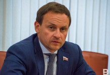 Россиянам не придется подтверждать чиновникам оплату капремонта