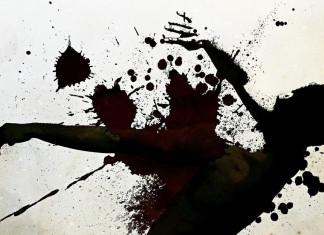 Житель Алдана признан виновным в жестоком убийстве, покушении и угрозах