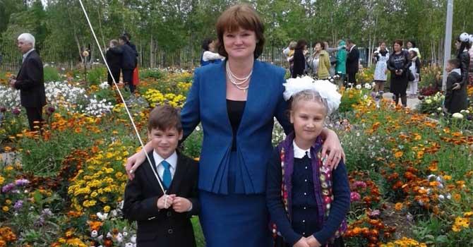 Гражданка Украины рассказала, как наладила новую жизнь в Якутии