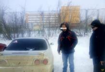 В Мирнинском районе вынесли приговор по делу об убийстве на почве ревности