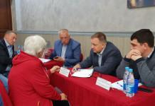 Теплоэнергосервис предлагает жителям Алданского района заключить прямые договоры