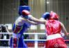 Якутский Михаил Варламов выбыл из чемпионата России по боксу