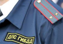 Три человека погибли из-за отсутствия средств безопасности в мини-тракторах