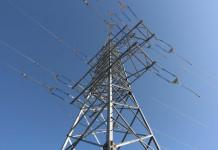 График ремонтных работ энергетиков на 24 октября