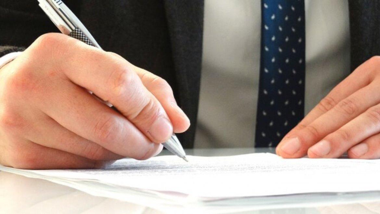 С 7 января заработают новые законы в России