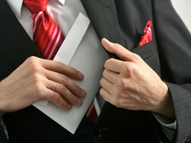 Антикоррупционная деятельность в Якутии будет продолжена