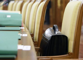 Новые кадровые назначения в кабмине и администрации главы и правительства