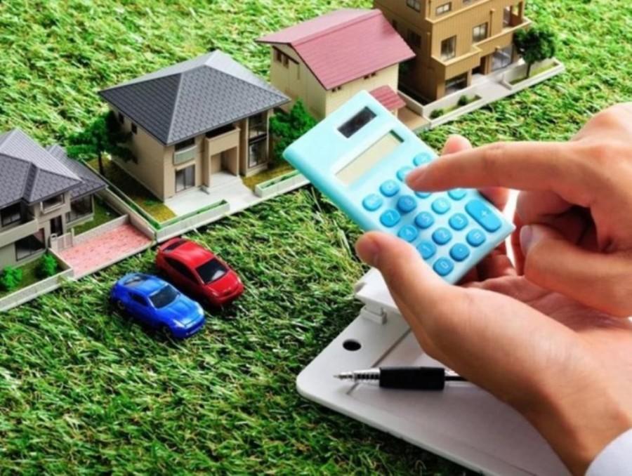 Как можно узнать кадастровую стоимость недвижимости