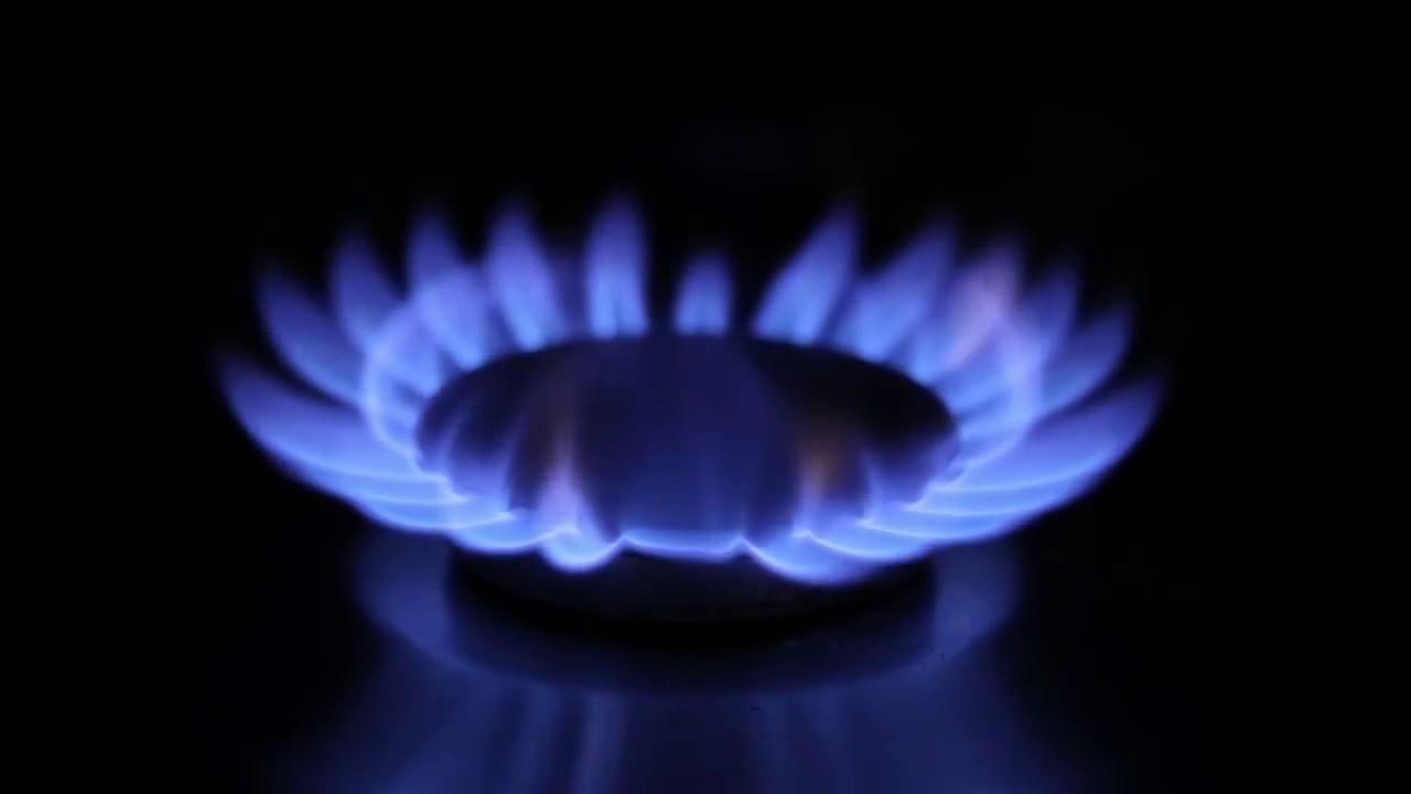 Снижение давления газа в центре Якутска было запланированным